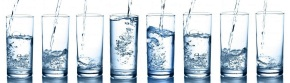31-Day Water Challenge!