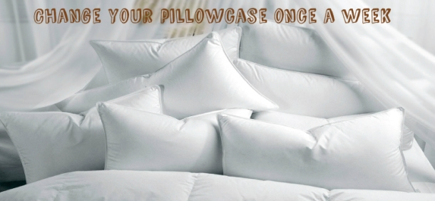bedPillows1