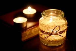 Earth-Friendly-Candles-with-No-Health-Risks